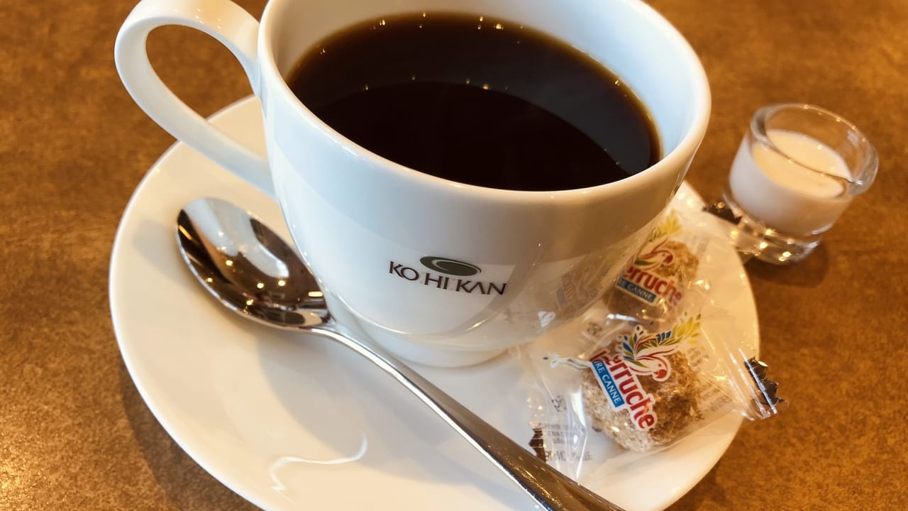 coffee-kisarazu